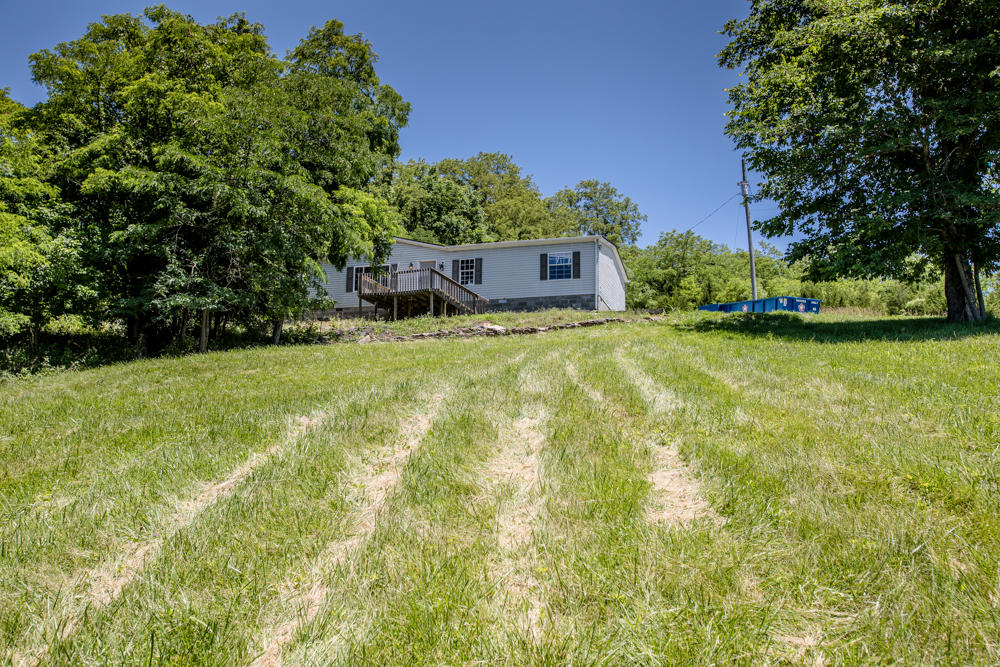 735-771 Finnell Pike, Georgetown, KY 40324
