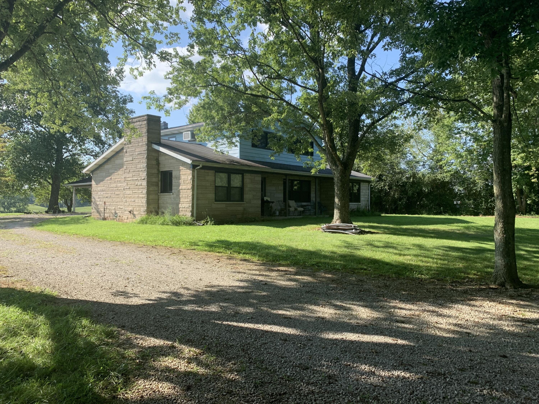 92 Riggs Lane, Monticello, KY 42633