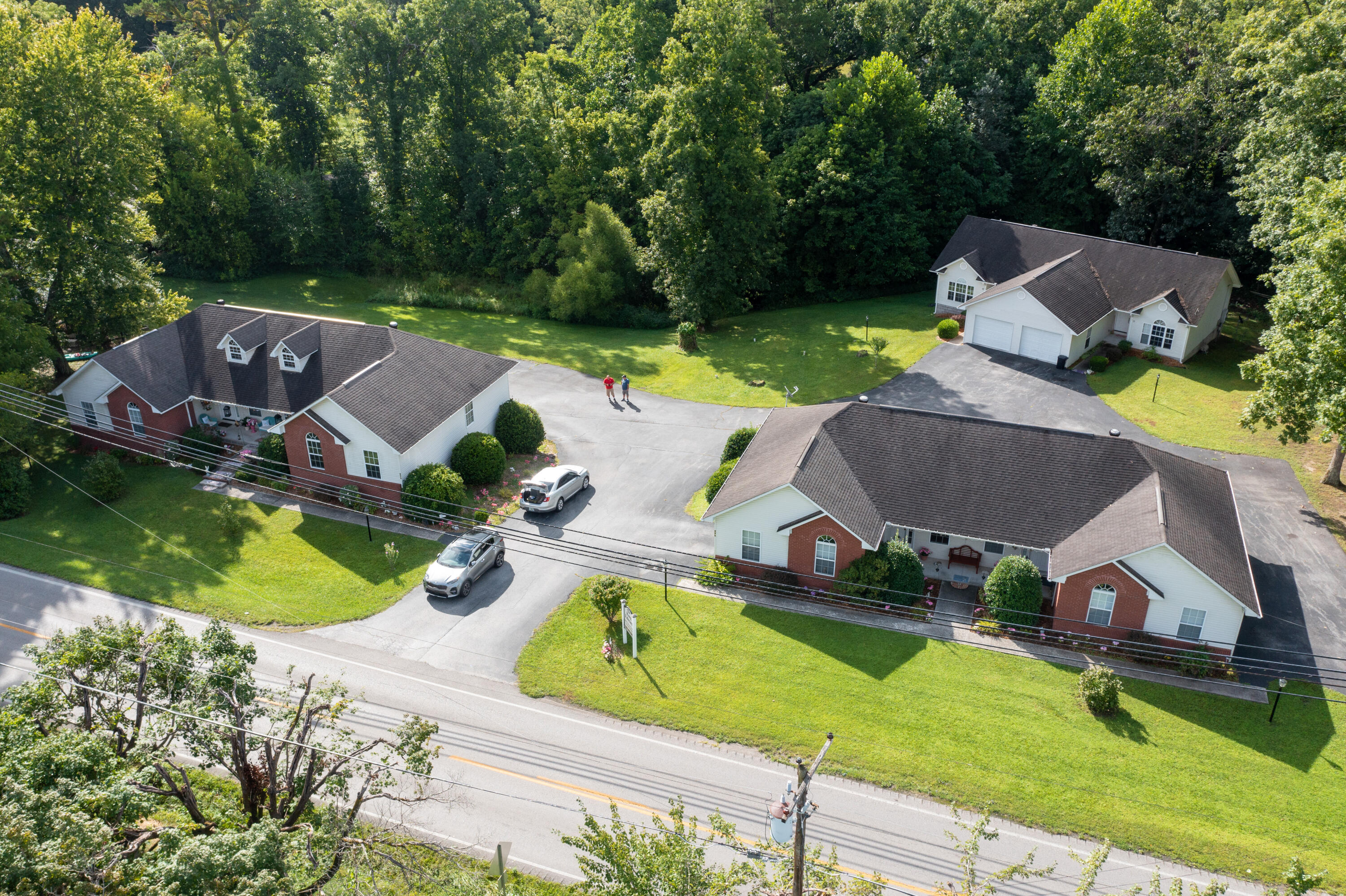 295 State Highway 1651, Whitley City, KY 42653