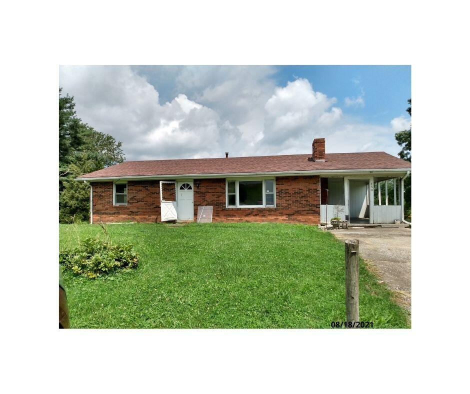 150 clay lick Road, Jeffersonville, KY 40337