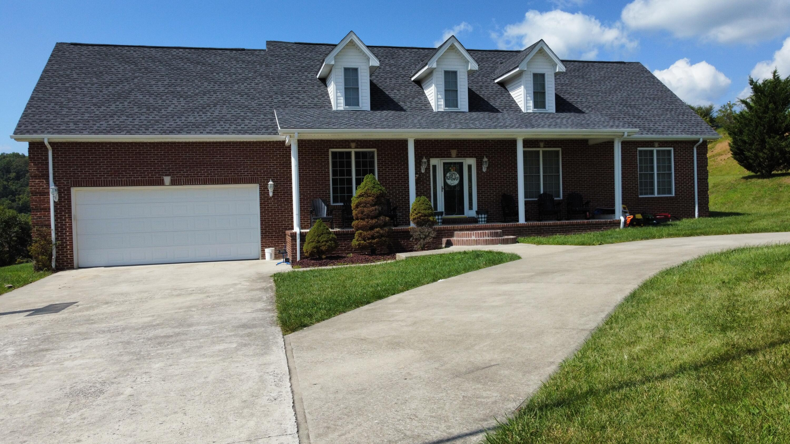 85 Red Oak Drive, Barbourville, KY 40906