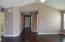 2629 Hailey Rose Way, Lexington, KY 40511