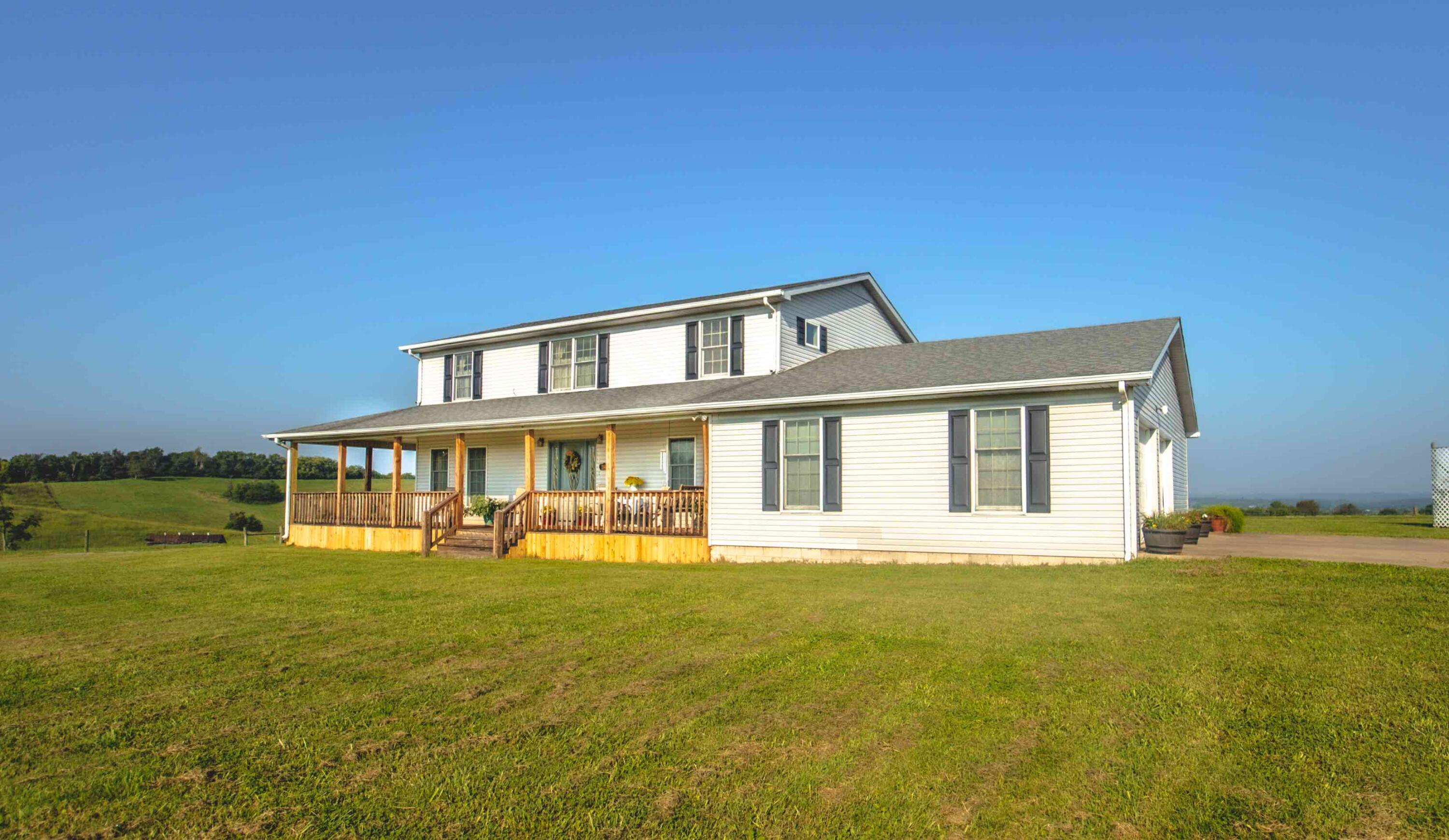 2035 Kentucky Hwy 198, Stanford, KY 40484