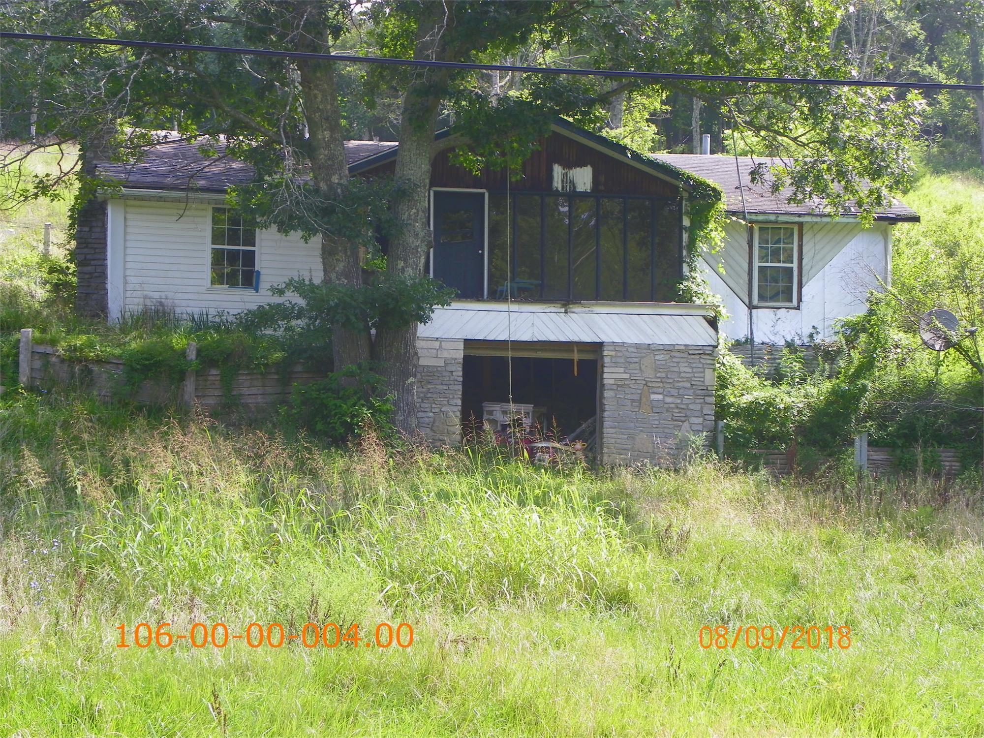2435 Cedar Road, Stamping Ground, KY 40379