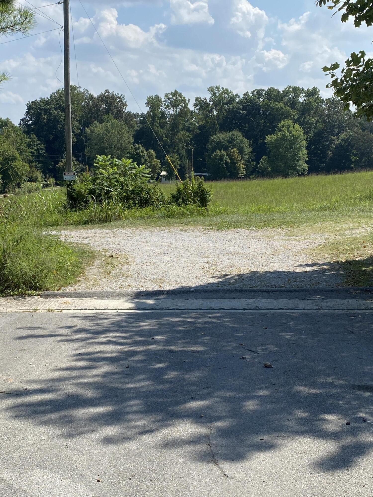197 Farahs Way, Science Hill, KY 42553
