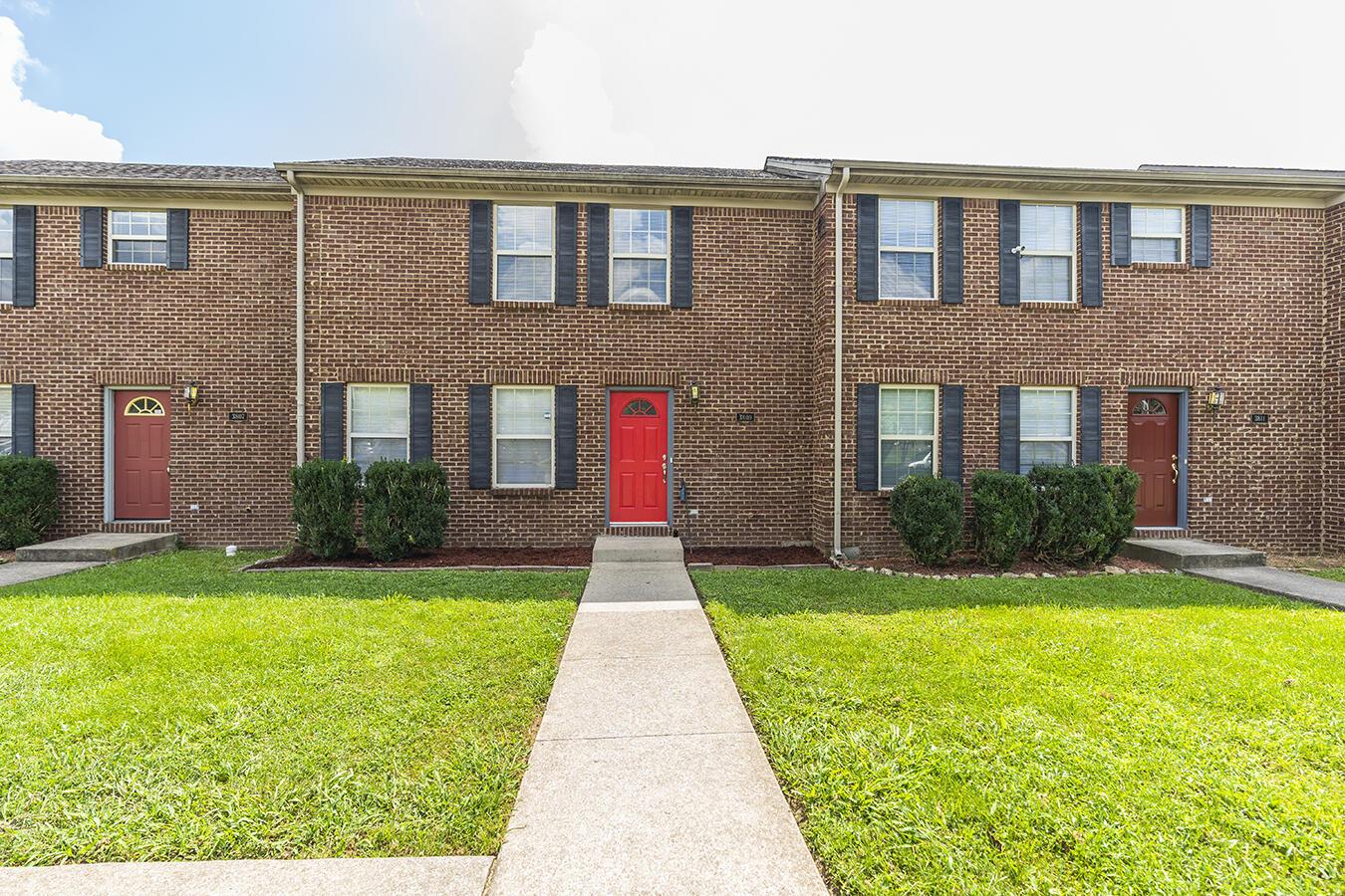 3809 Lady Di Lane, Lexington, KY 40517