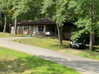 115 Pine Tree Lane, Morehead, KY 40351