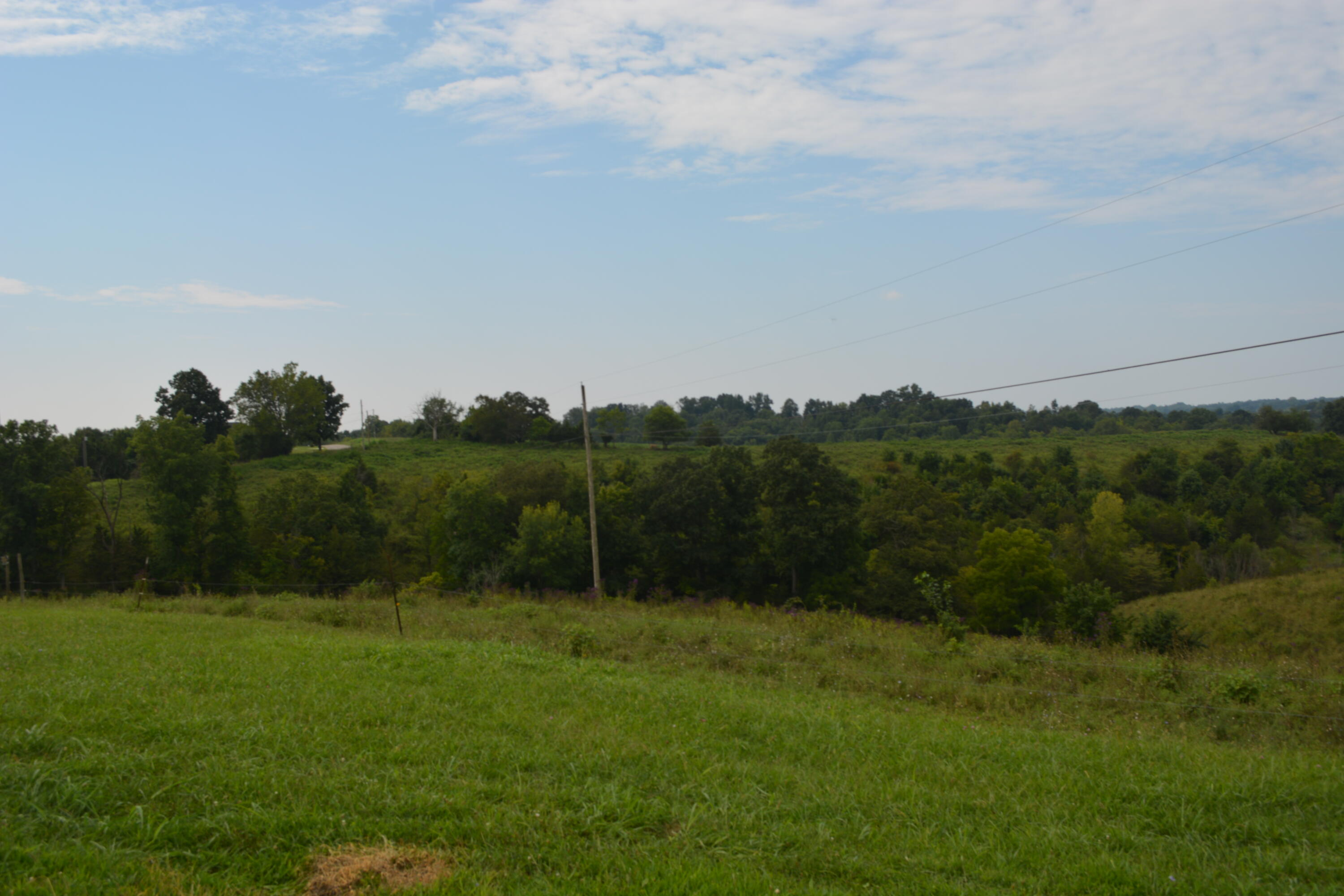 7 Chowning Lane, Bloomfield, KY 40008