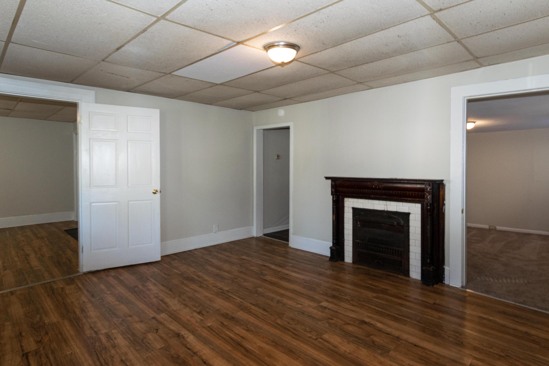 532 Chestnut Street, Lexington, KY 40508