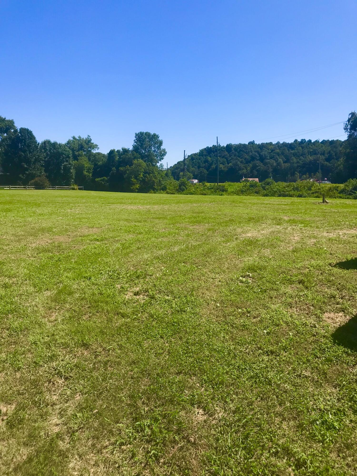8060 old us 60 west, Morehead, KY 40351