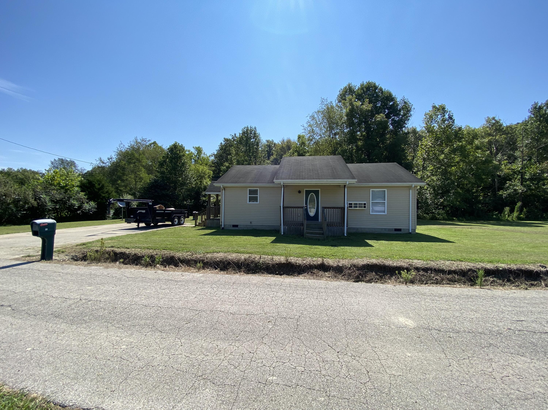 31 Nolan Circle, Clay City, KY 40312