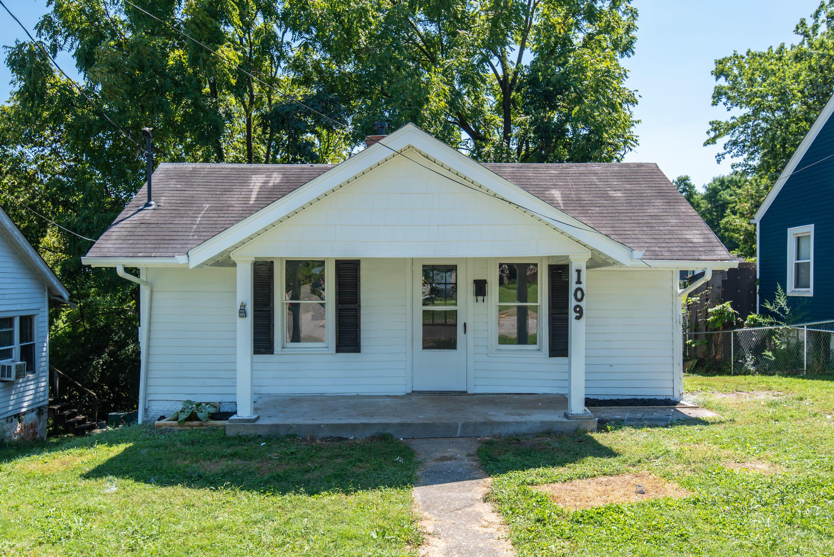 109 James Court, Lexington, KY 40505