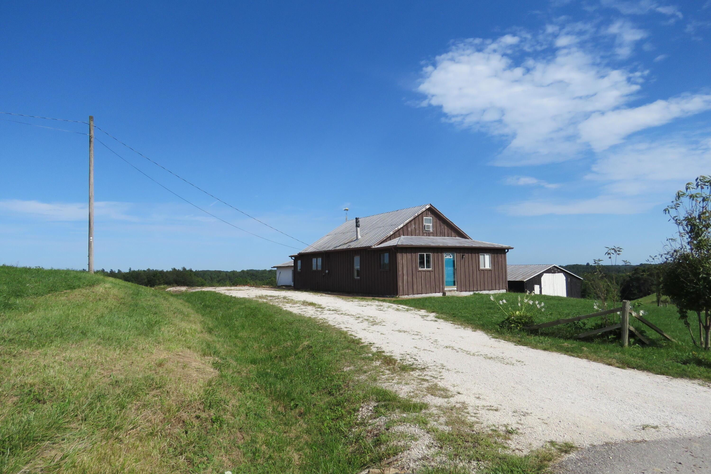 900 Rosedale Road, Morehead, KY 40351