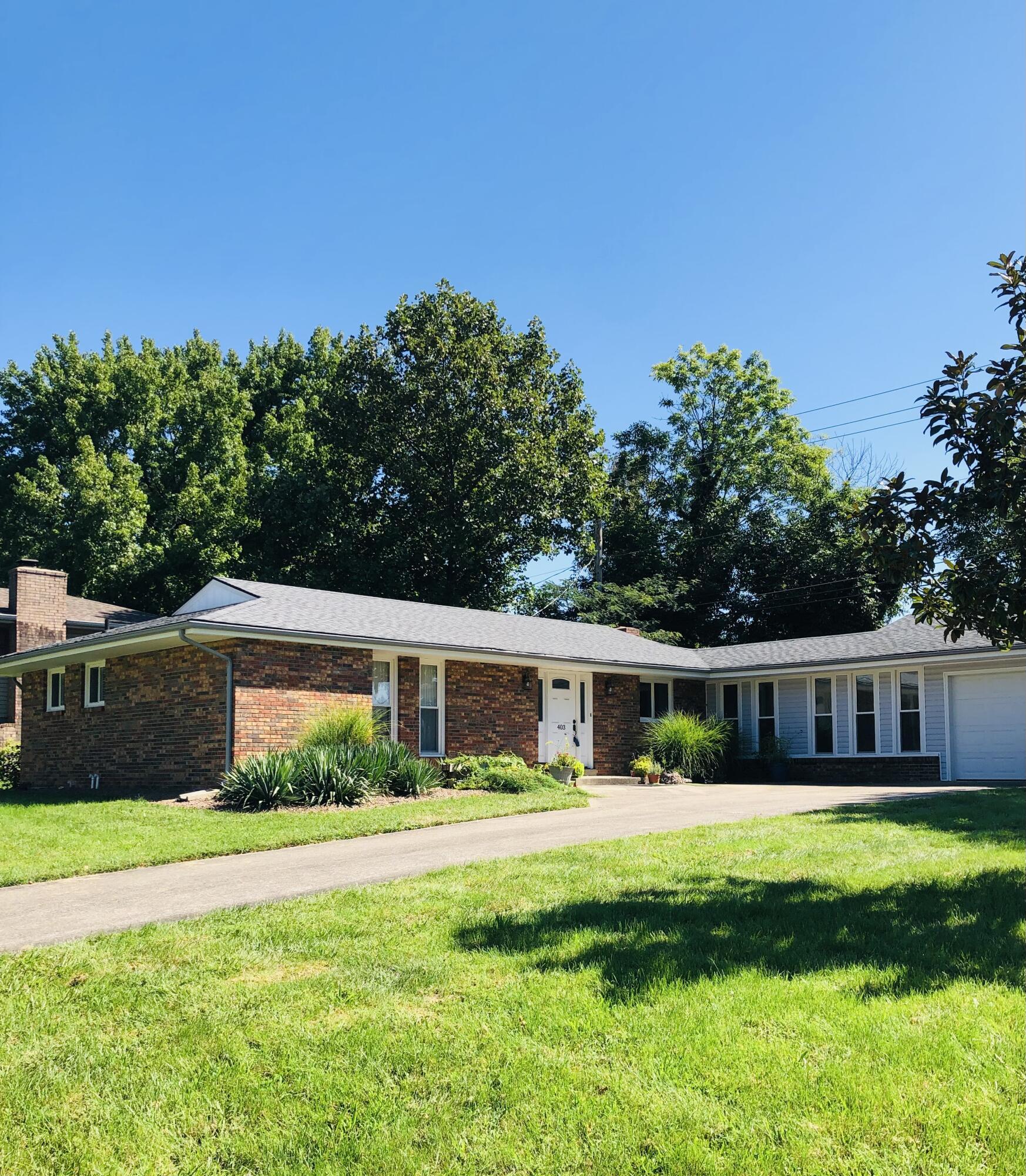 403 Westerfield Way, Lexington, KY 40503