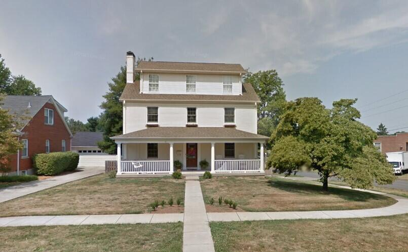 300 Cassidy Avenue, Lexington, KY 40502