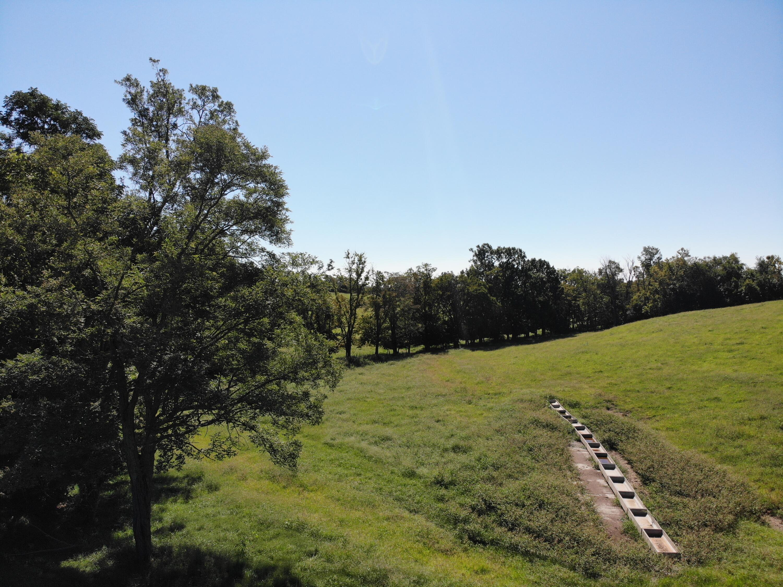 100 Sherman Way Way, Lancaster, Kentucky 40444, ,Farm/land,For Sale,Sherman Way,20119251