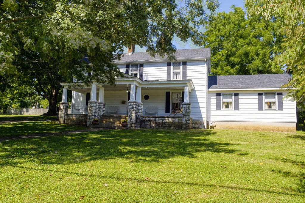 112 East Avenue, Wilmore, KY 40390