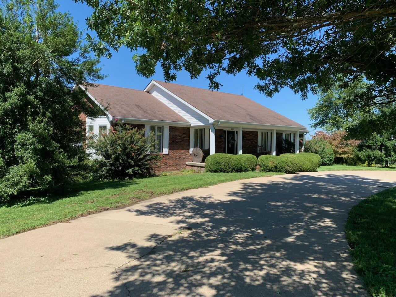 8255 KY Hwy 1247, Stanford, KY 40484
