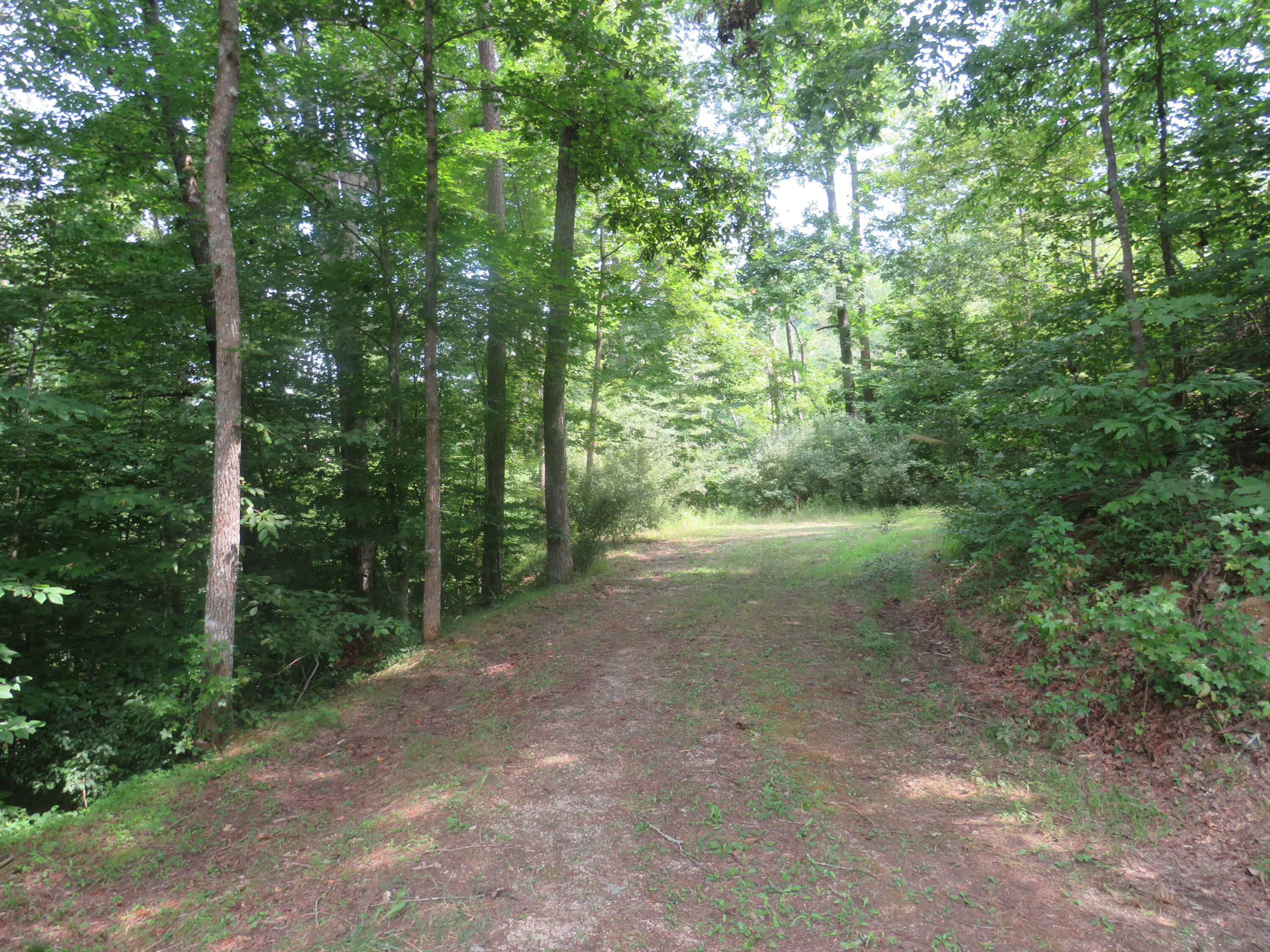 9999 Indian Springs Country Club Road, Barbourville, KY 40906