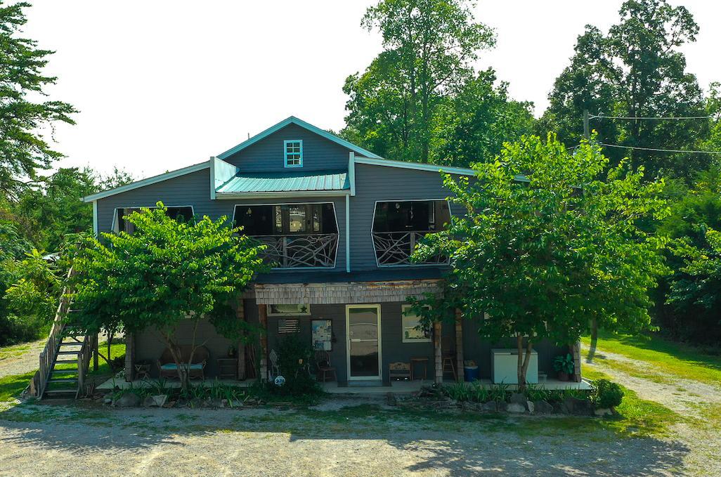 8161 KY-92, Monticello, KY 42633
