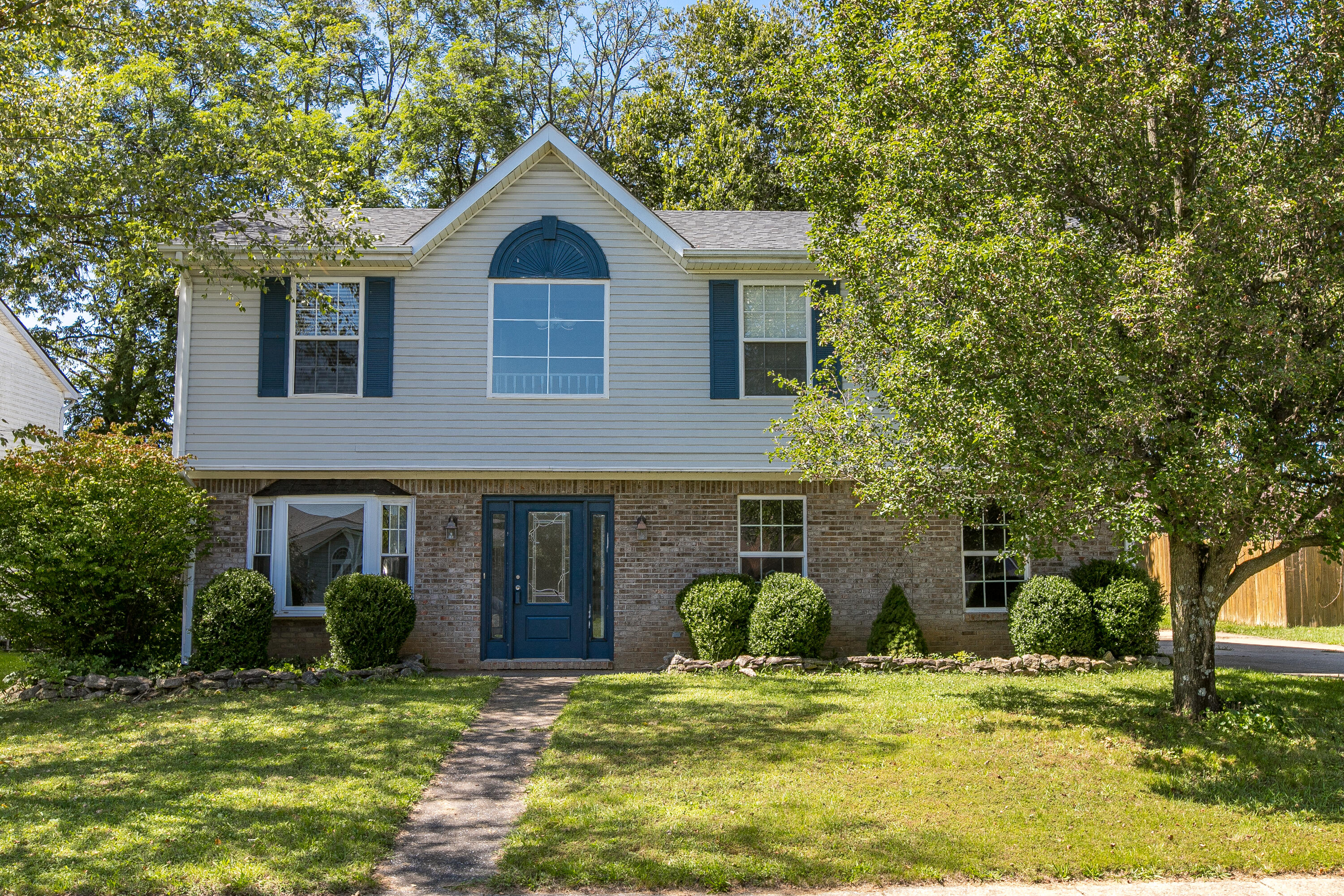 117 Monticello Drive, Georgetown, KY 40324