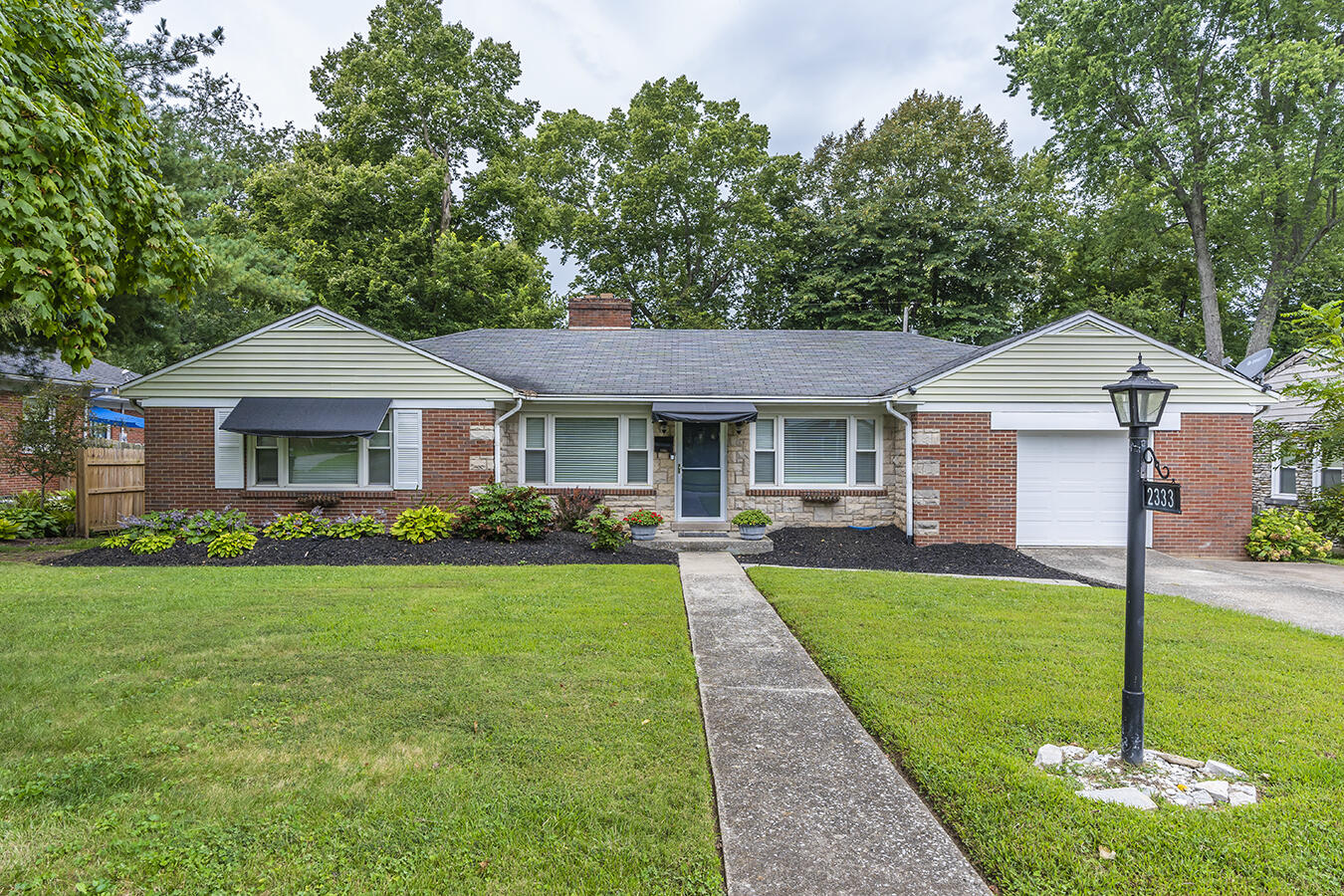 2333 Southview Drive, Lexington, KY 40503