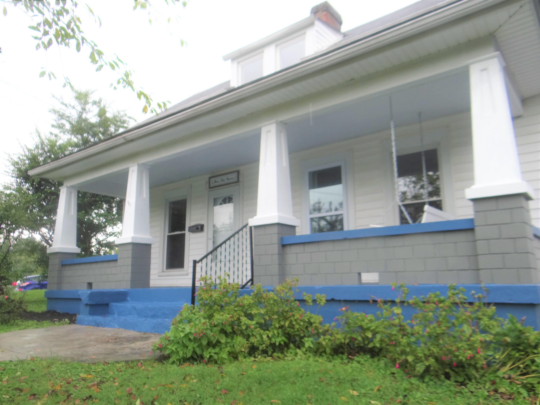 308 Dailey Avenue, Frankfort, KY 40601
