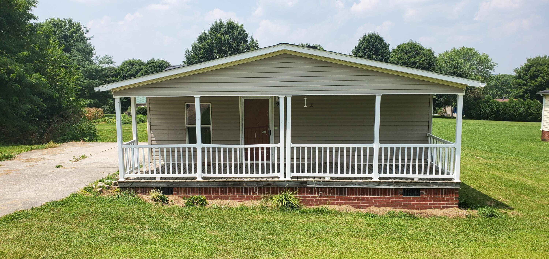 59 River Ridge Drive, Danville, Kentucky 40422, 3 Bedrooms Bedrooms, ,2 BathroomsBathrooms,Residential,For Sale,River Ridge,20119509