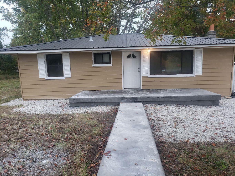 1035 HWY 328, Waynesburg, Kentucky 40489, 2 Bedrooms Bedrooms, ,1 BathroomBathrooms,Residential,For Sale,HWY 328,20119553