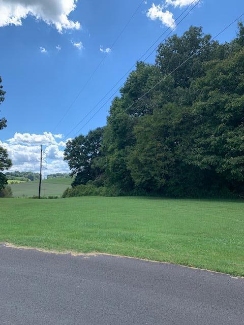 Lot 21-22 Phelps Acres Road, Jamestown, KY 42629