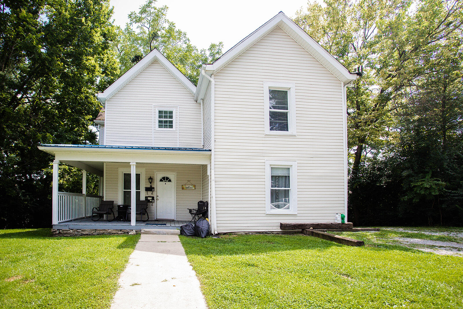 310 High Street, Mt Sterling, Kentucky 40353, 4 Bedrooms Bedrooms, ,2 BathroomsBathrooms,Multi-housing,For Sale,High,20119560