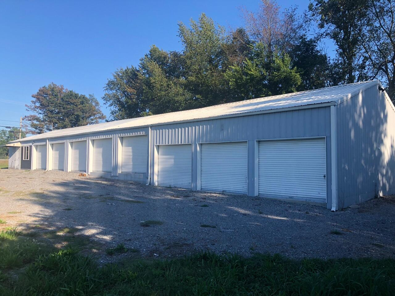 377 Somerset Street, Stanford, Kentucky 40484, ,Comm/prof/ind,For Sale,Somerset,20119787