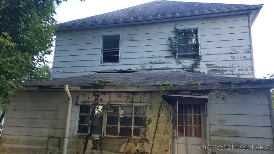 315 Garrett Street, Ferguson, Kentucky 42533, 3 Bedrooms Bedrooms, ,1 BathroomBathrooms,Residential,For Sale,Garrett,20119569