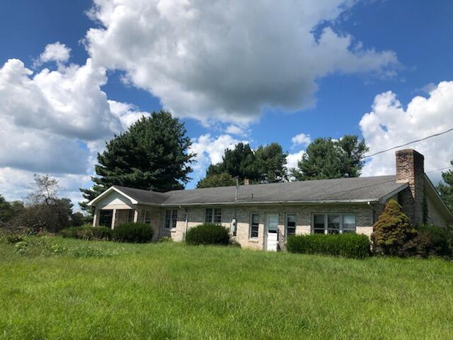 425 Kiddville Road, Mt Sterling, KY 40353