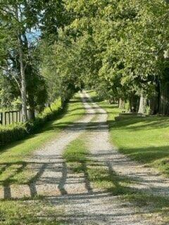 Tract 4 Hume Bedford Road, Paris, KY 40361