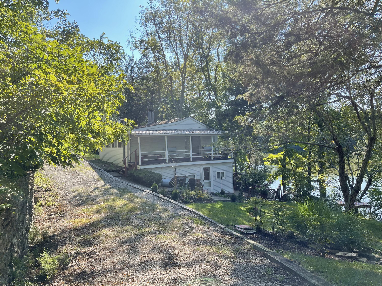 20 Davis Lake Road #2, Owenton, KY 40359