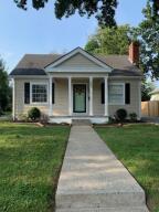 586 Longview Drive, Lexington, KY 40503