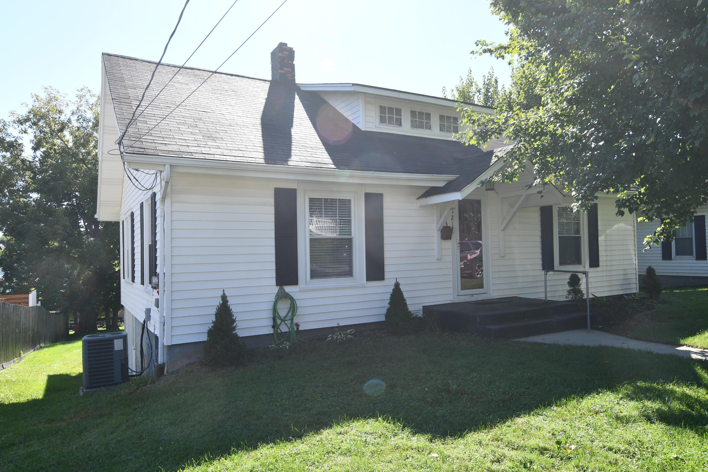 421 Dye Street, Flemingsburg, KY 41041