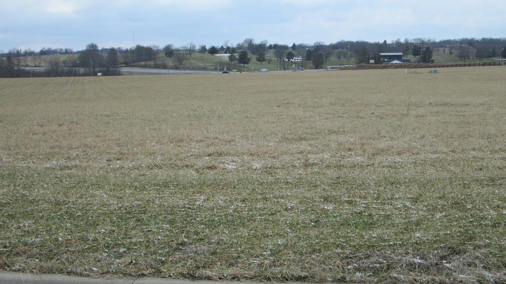 000 Flemingsburg Bypass, Flemingsburg, KY 41041