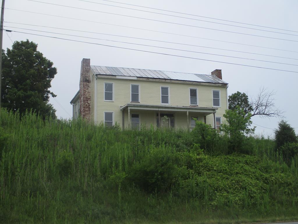 7956 Highway 11, Mayslick, KY 41055