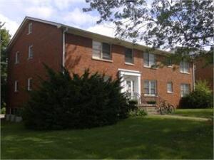 1648 Alexandria Drive, 3, Lexington, KY 40504