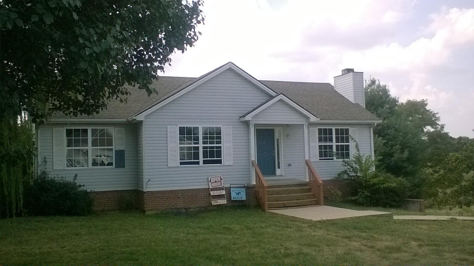 143 Indian Springs, Lancaster, Kentucky 40444, 5 Bedrooms Bedrooms, ,3 BathroomsBathrooms,Residential,For Sale,Indian Springs,20120556