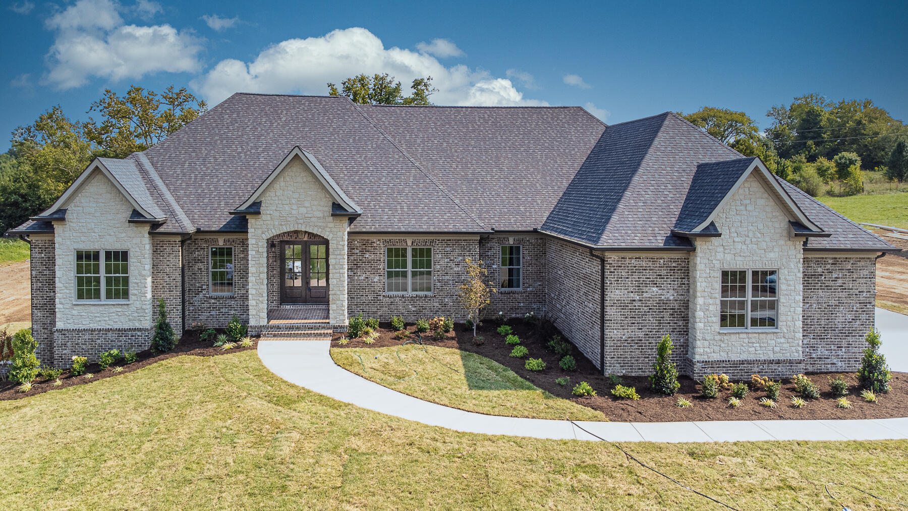 1004 Gallant Drive, Wilmore, KY 40390