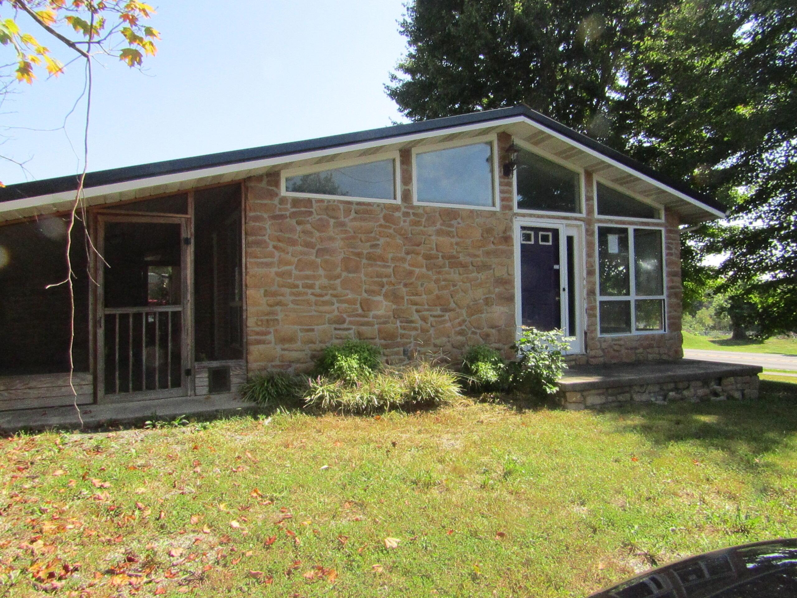 197 Pinehurst Circle, Jamestown, KY 42629
