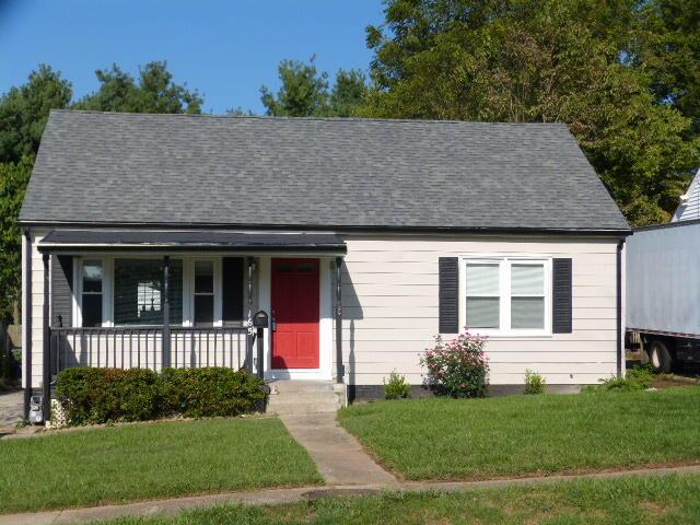 165 Northwood, Lexington, KY 40505