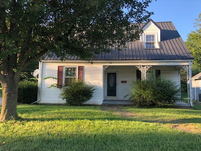 232 Danville Street, Lancaster, Kentucky 40444, 3 Bedrooms Bedrooms, ,1 BathroomBathrooms,Residential,For Sale,Danville,20120250