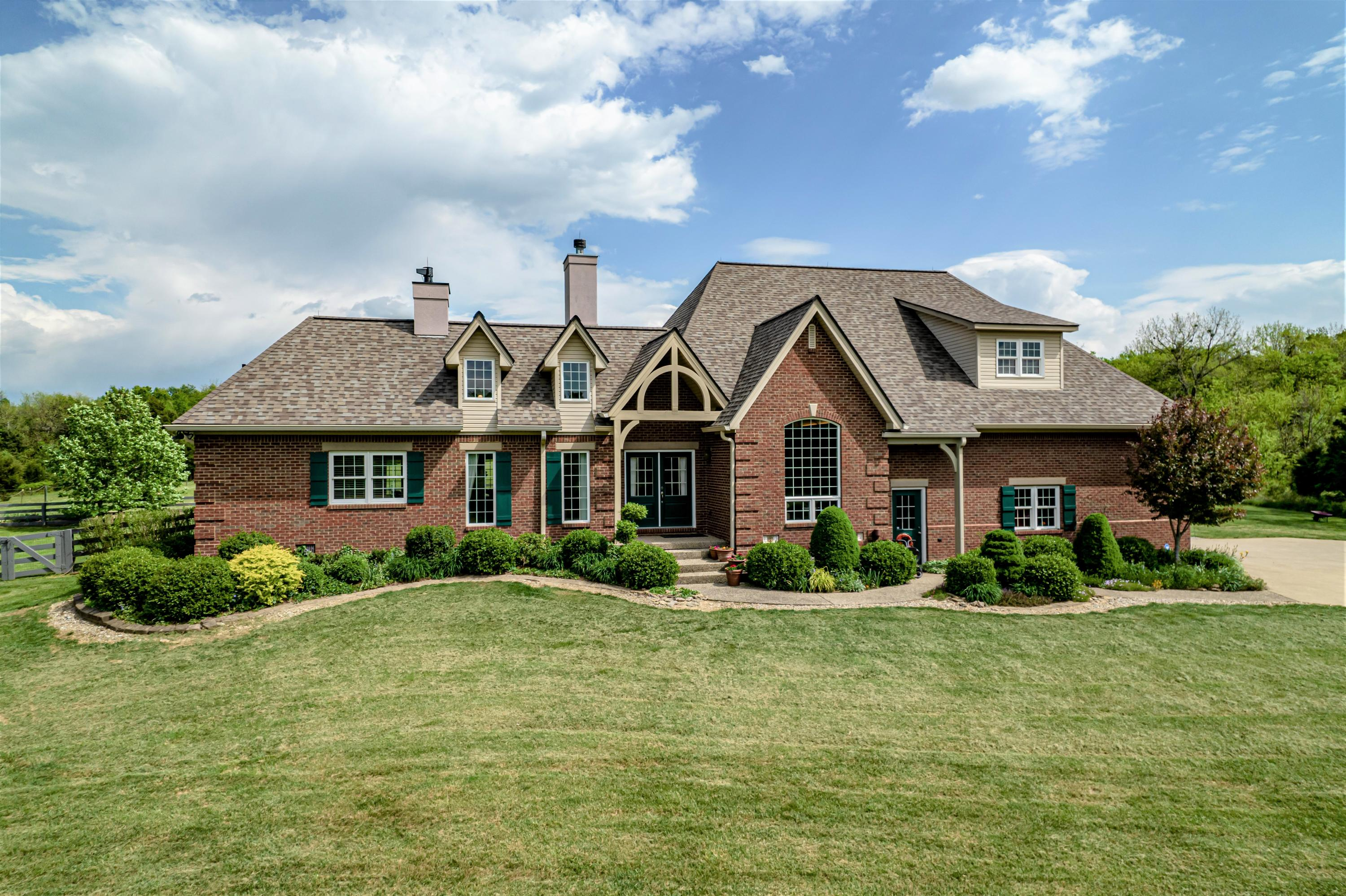 3001 Windy Hills Drive, Bardstown, KY 40004