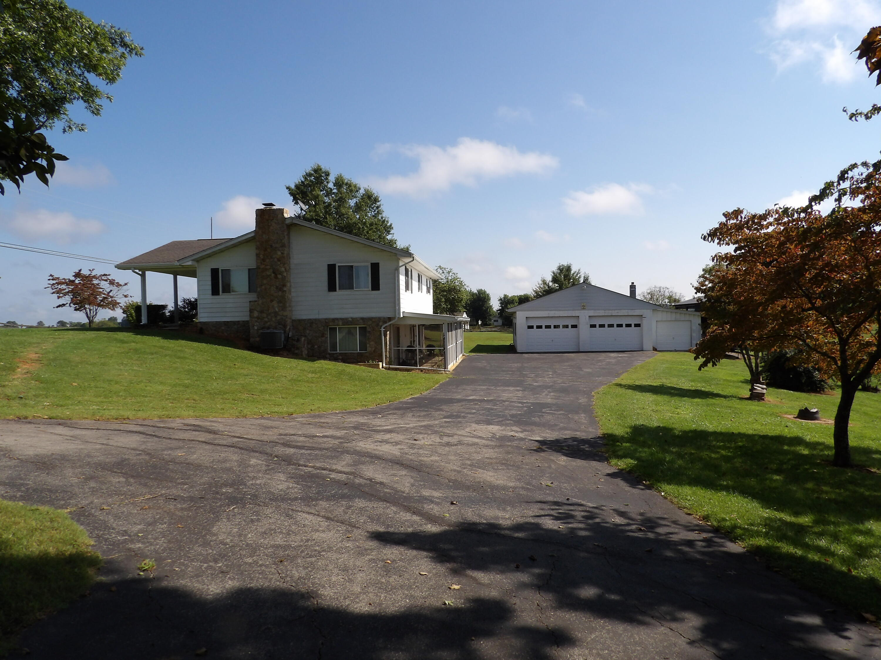 5869 W Highway 92, Monticello, KY 42633