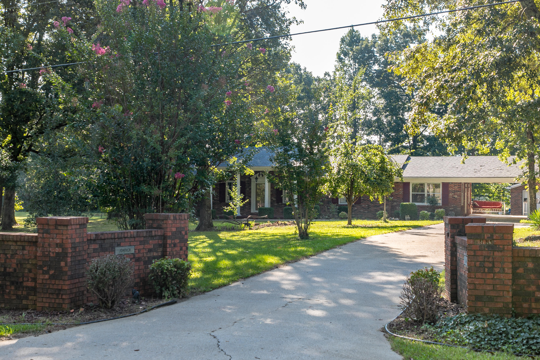1015 KY-698, Stanford, Kentucky 40484, 3 Bedrooms Bedrooms, ,2 BathroomsBathrooms,Residential,For Sale,KY-698,20119724