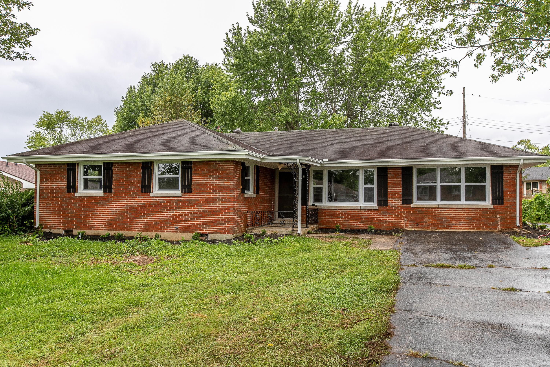 1616 Raleigh Road, Lexington, KY 40505